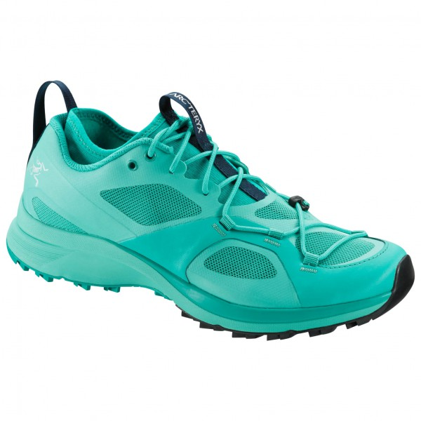 Arc'teryx - Norvan VT Shoe Women's - Trailrunningsko