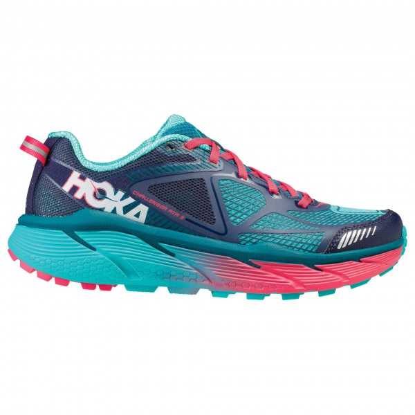 Hoka One One - Women's Challenger ATR 3 - Trail running shoes