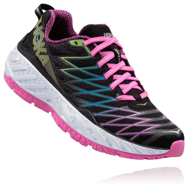 Hoka One One - Women's Clayton 2 - Running-sko