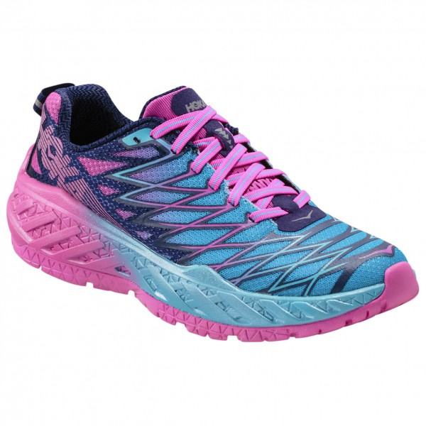 Hoka One One - Women's Clayton 2 - Running shoes