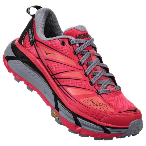 Hoka One One - Women's Mafate Speed 2 - Trail running shoes
