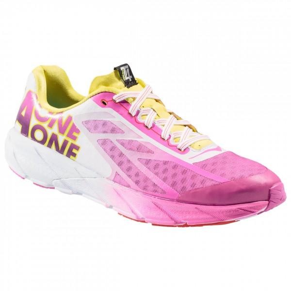 Hoka One One - Women's Tracer - Runningschuhe