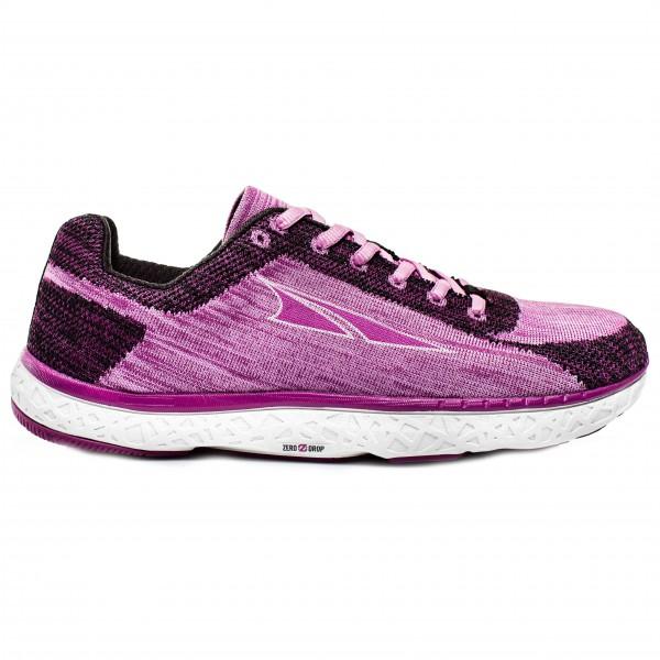 Altra - Women's Escalante - Runningschuhe