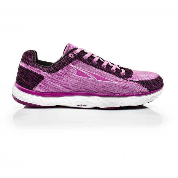 Altra - Women's Escalante - Running shoes