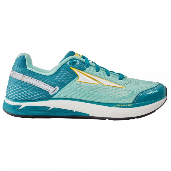 Altra - Women's Intuition 4.0 - Terrengsko