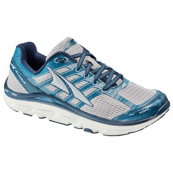 Altra - Women's Provision 3.0 - Running shoes