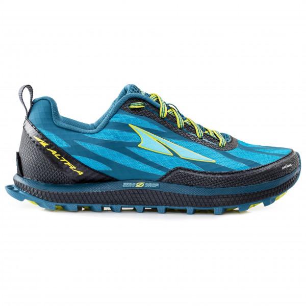 Altra - Women's Superior 3 - Skor trailrunning