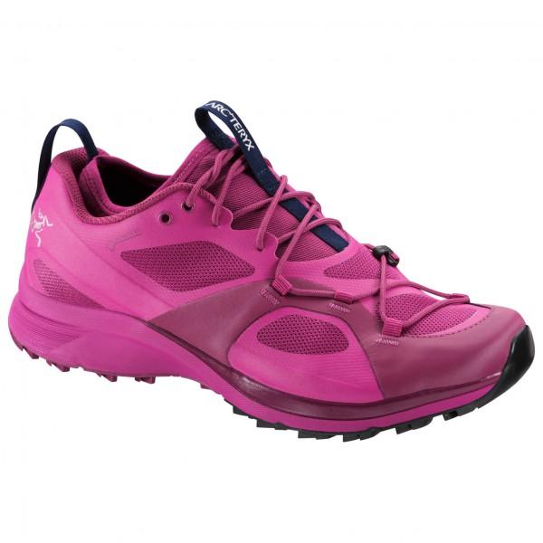 Arc'teryx - Norvan VT GTX Shoe Women's - Trailrunningschoenen