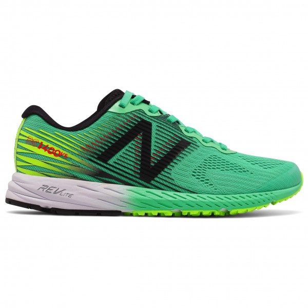 New Balance - Women's Competition NBx 1400 v5 - Running shoes