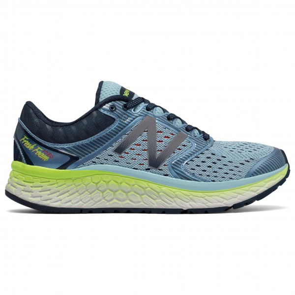 New Balance - Women's Fresh Foam 1080 v7 - Running-sko