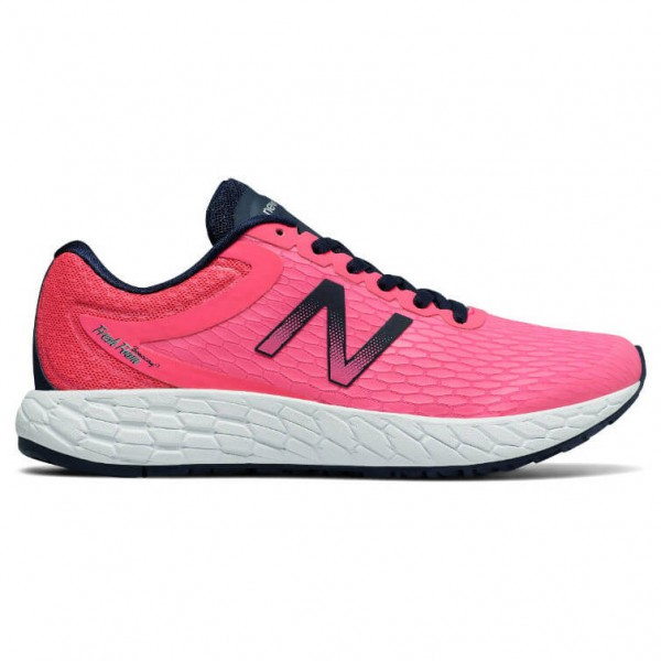 New Balance - Women's Fresh Foam Boracay v3 - Running shoes