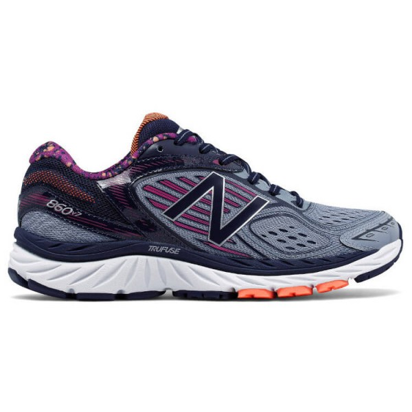 New Balance - Women's NBx 860 v7 - Runningschoenen