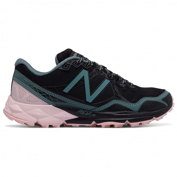 New Balance - Women's Trail NBx 910 v3 - Trailrunningschuhe