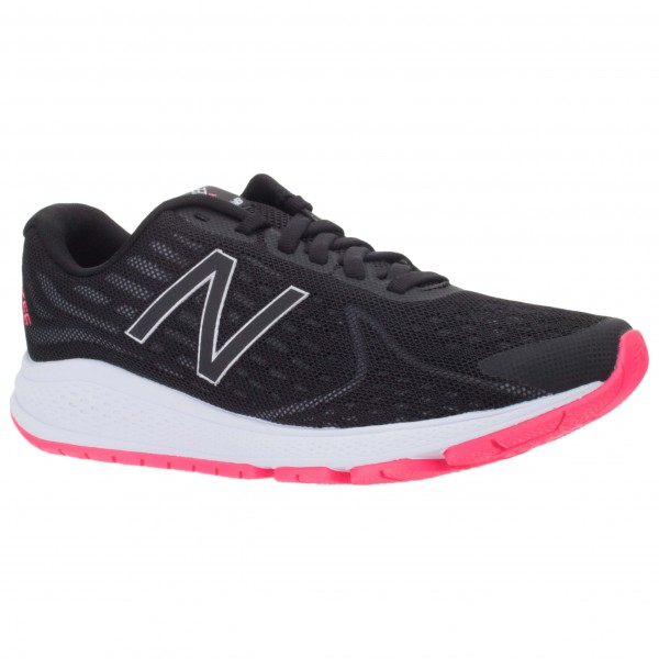 New Balance - Women's Vazee Rush v2 - Running-sko