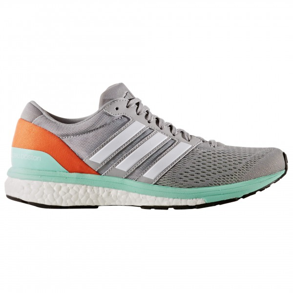 adidas - Women's Adizero Boston 6 - Trailrunningschoenen