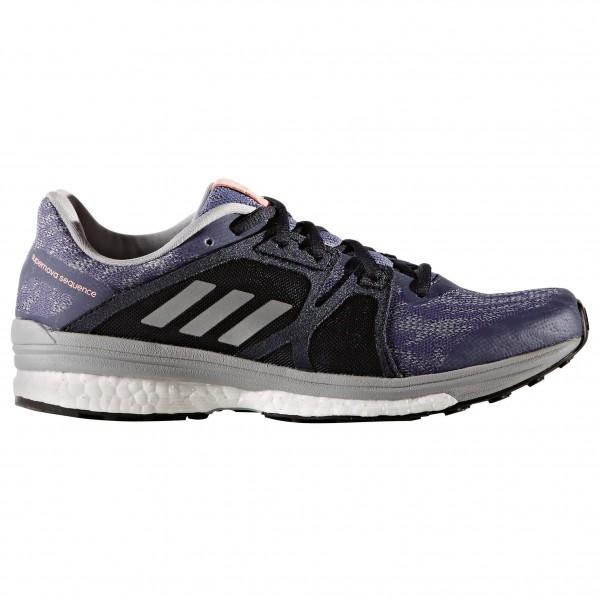adidas - Women's Supernova Sequence 9 - Chaussures de runnin