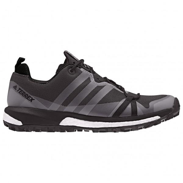 adidas - Women's Terrex Agravic - Trailrunningschuhe