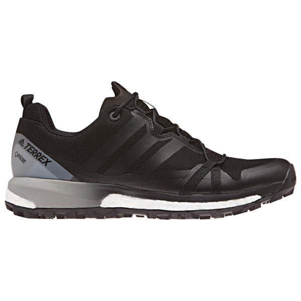 adidas - Women's Terrex Agravic GTX