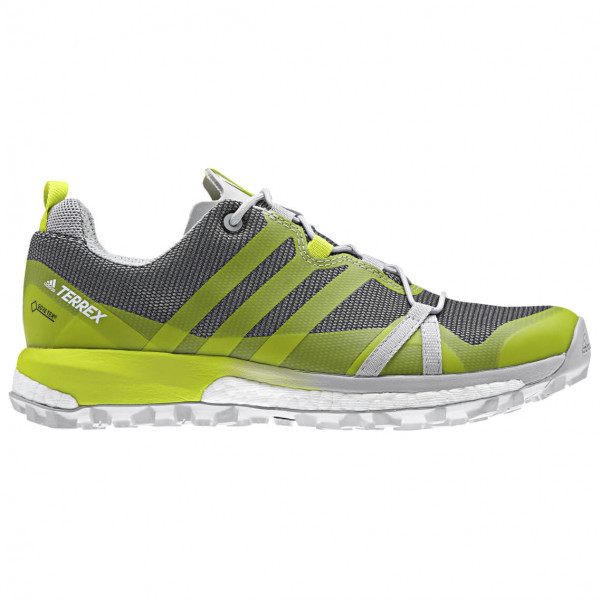 adidas - Women's Terrex Agravic GTX - Trail running shoes