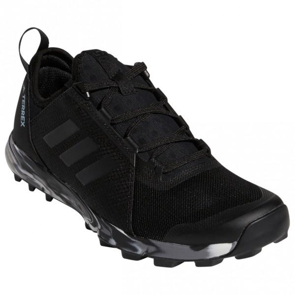 adidas - Women's Terrex Agravic Speed - Trailrunningsko