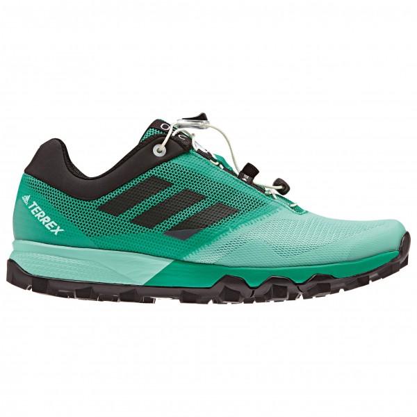 adidas - Women's Terrex Trailmaker - Trailrunningschoenen