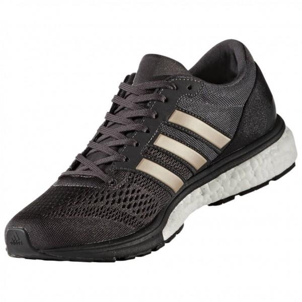 adidas - Women's Adizero Boston 6 - Chaussures de running