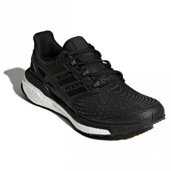 69c1877b0 ... buy adidas womens energy boost running shoes 0585e ecfea ...