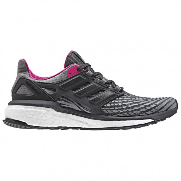 adidas - Women's Energy Boost - Juoksukengät