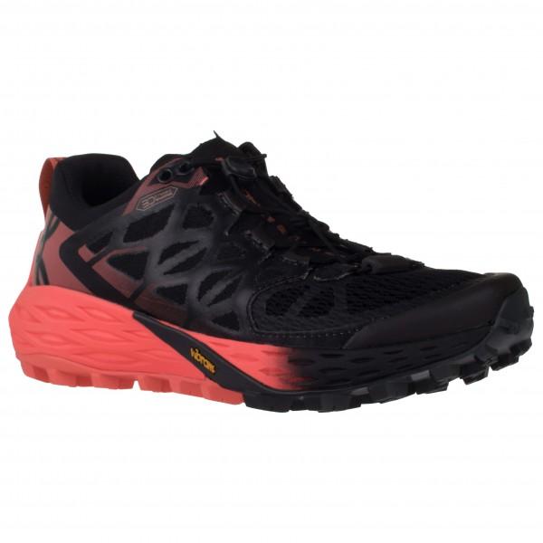 Montura - Women's Beep Beep - Trail running shoes