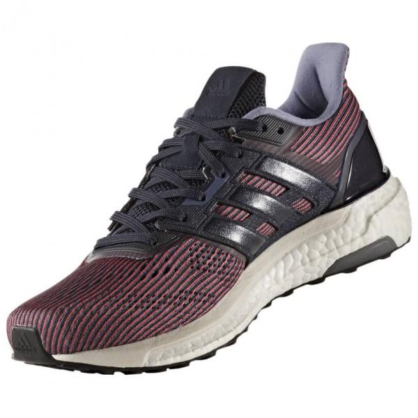 adidas - Women's Supernova - Running-sko