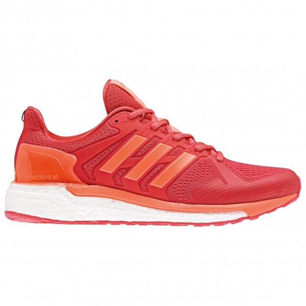 adidas - Women's Supernova ST - Running-sko