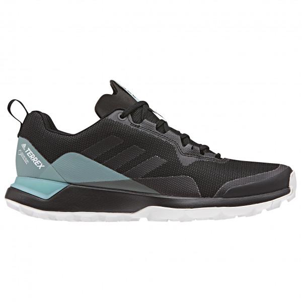 adidas - Women's Terrex CMTK GTX - Skor trailrunning