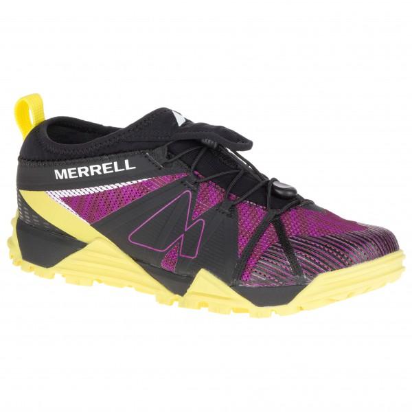 Merrell - Women's Avalaunch - Skor trailrunning