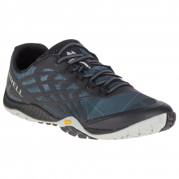 Merrell - Women's Trail Glove 4 - Trailrunningschoenen