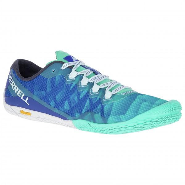 Merrell - Women's Vapor Glove 3 - Trail running shoes