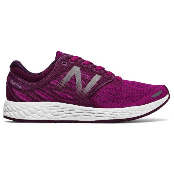 New Balance - Fresh Foam Zante V3 Women - Runningschoenen