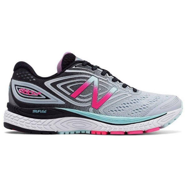 New Balance - Women's NBX 880 V7 - Running shoes