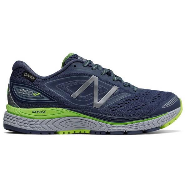 New Balance - Women's NBX 880 V7 GTX - Runningschoenen