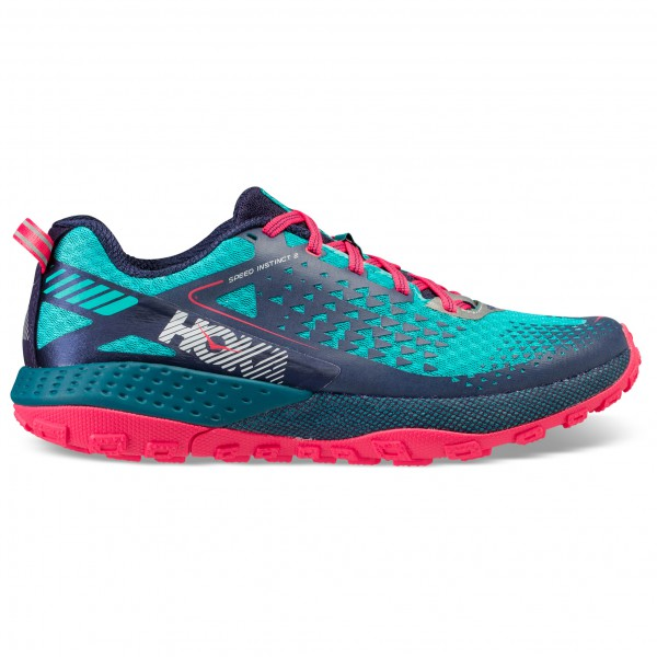 Hoka One One - Women's Speed Instinct 2