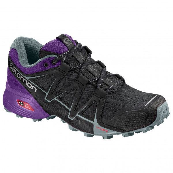 Salomon - Women's Speedcross Vario 2 - Trailrunningschoenen