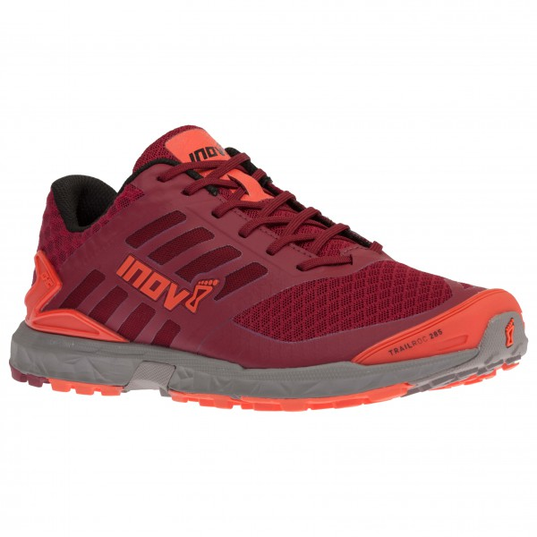 Women's Trailroc 285 - Trail running shoes