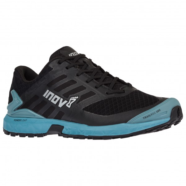Inov-8 - Women's Trailroc 285 - Trail running shoes