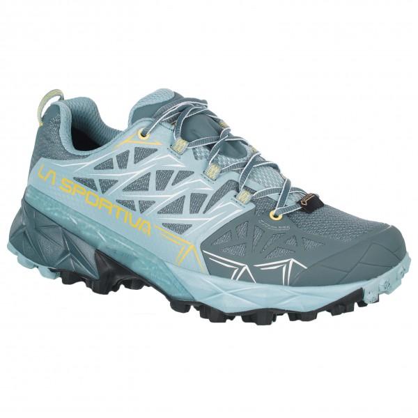 La Sportiva - Woman's Akyra GTX - Trail running shoes