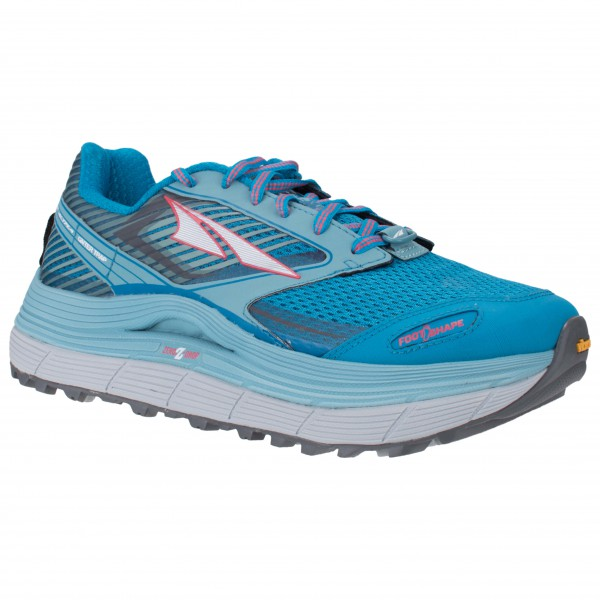 Altra - Women's Olympus 2.5 - Running shoes