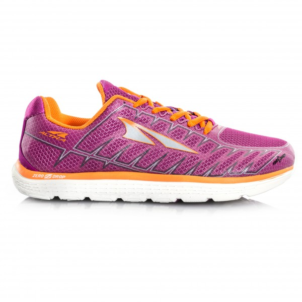 Altra - Women's One V3 - Runningschuhe