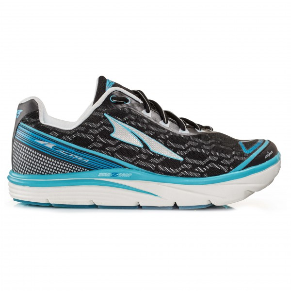 Altra - Women's Torin 3.0 - Running shoes