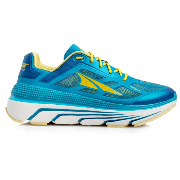 Altra - Women's Duo - Running-sko