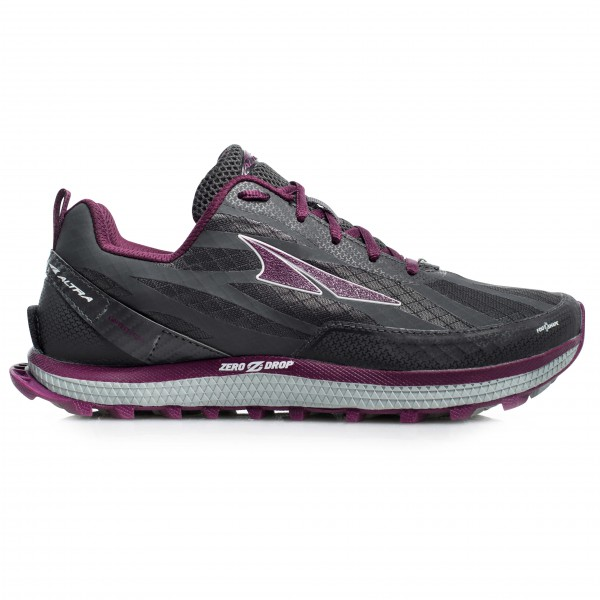 Altra - Women's Superior 3.5 - Trail running shoes