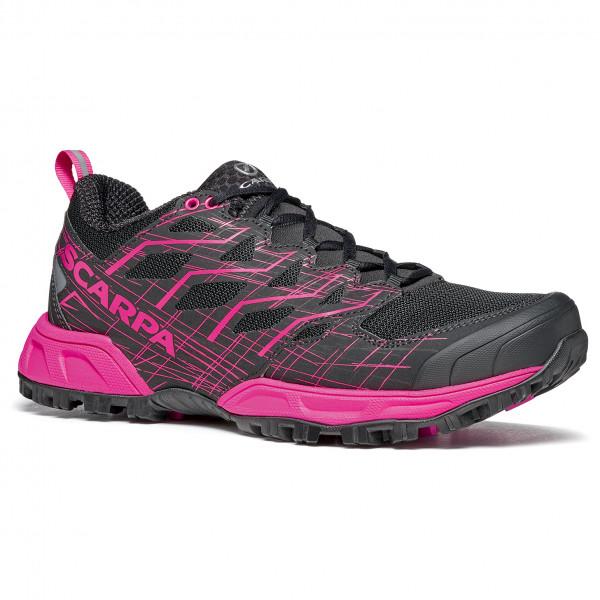 Scarpa - Women's Neutron 2 - Zapatillas de trail running
