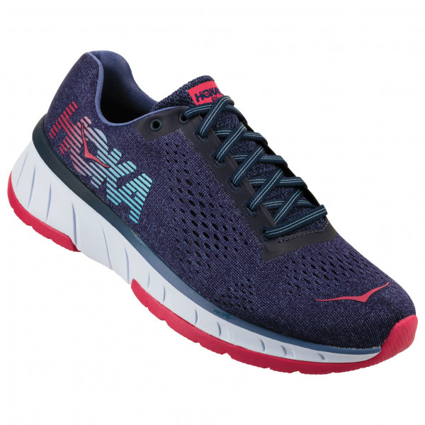 Hoka One One - Women's Cavu - Running shoes